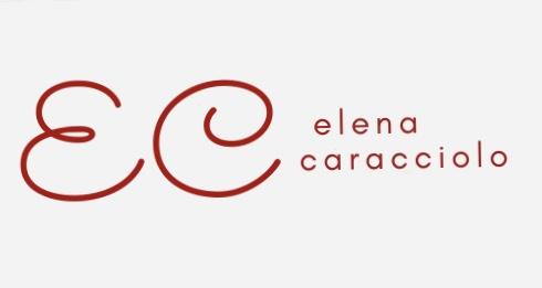 Elena Caracciolo