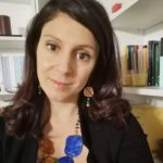 Rachele Sassi psicologa psicoterapeuta