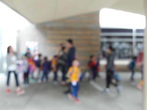scuole chiuse per emergenza Coronavirus Covid-19
