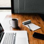 consulente comunicazione ufficio stampa gestione siti web social Mantova