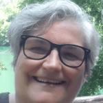 maestra Elisabetta Nicoli