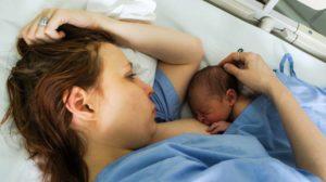 incontri di supporto informativi online per donne incinta e mamme con bimbi