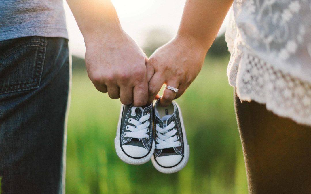 Dalila Coato ostetrica a domicilio e online corso pre parto online consulenze per mamme
