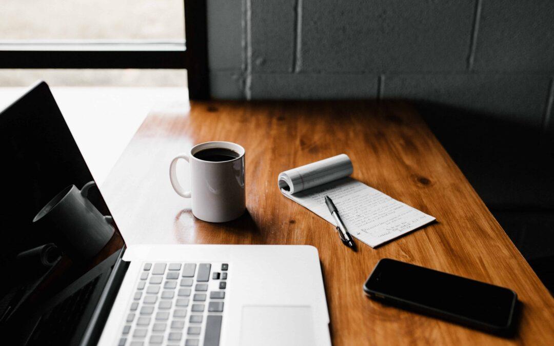 Che lavoro fai? – Rispondo a questa domanda con un articolo di approfondimento sulla mia professione nel campo del giornalismo e della comunicazione, raccontando i progetti attuali e le novità future