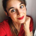 Elena Caracciolo esperta comunicazione ufficio stampa gestione siti e social presentazione eventi