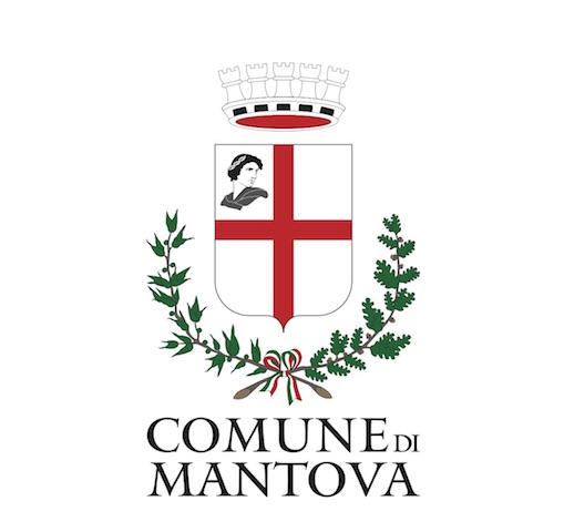 Comune di Mantova sostegno mamme