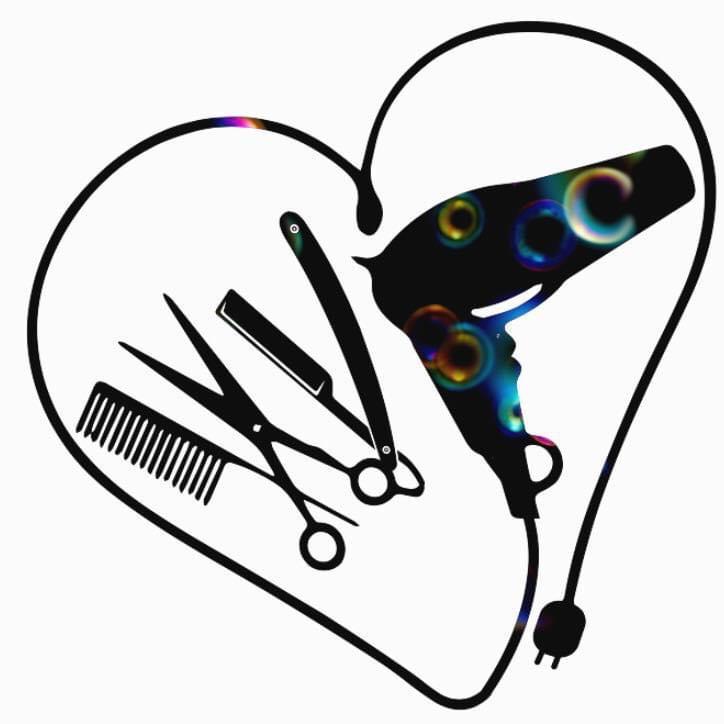 negozio parrucchiere Hair Love Porto Mantovano sostegno mamme