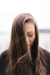 sedute online mindfulness mamme e donne incinta per gestire ansia, stress, paure, parto, depressione, gravidanza