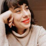 Dalila Coato ostetrica a domicilio e online