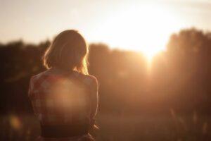 diagnosi endometriosi storia informazioni cura